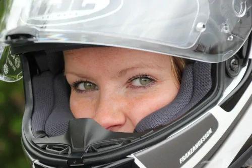 Motorrijbewijspoint Nederland aanmelden rijtest