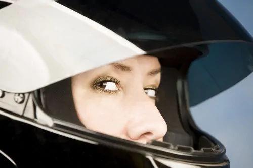 Motorrijbewijspoint Nederland bel mij