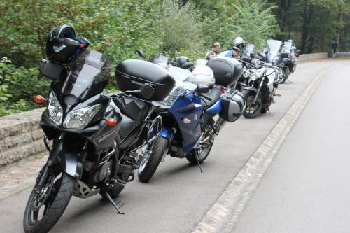 Motorrijbewijspoint Nederland motorrijbewijs FAQ