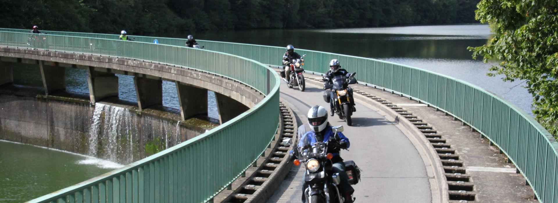 Motorrijbewijspoint Sittard spoed motorrijbewijs