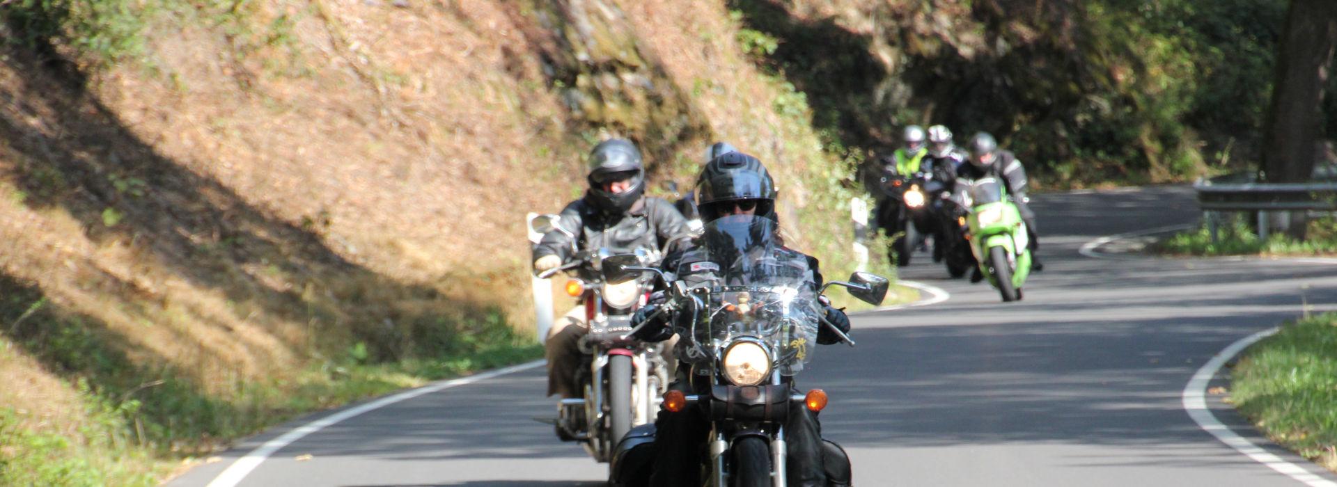 Motorrijbewijspoint Breda spoedopleiding motorrijbewijs