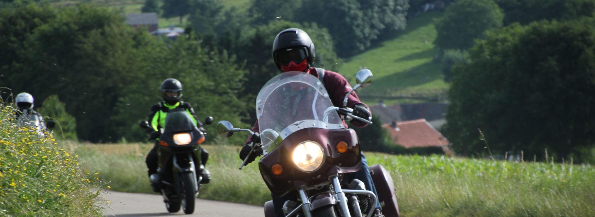 Motorrijbewijspoint Venray snelcursus motorrijbewijs