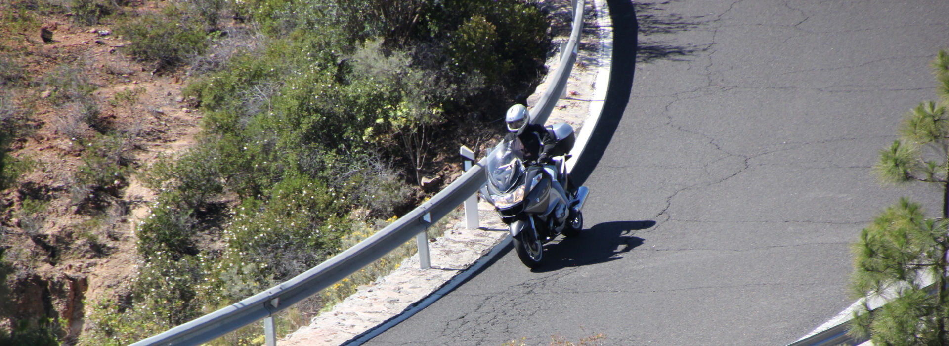 Motorrijbewijspoint Zaandam spoedcursus motorrijbewijs