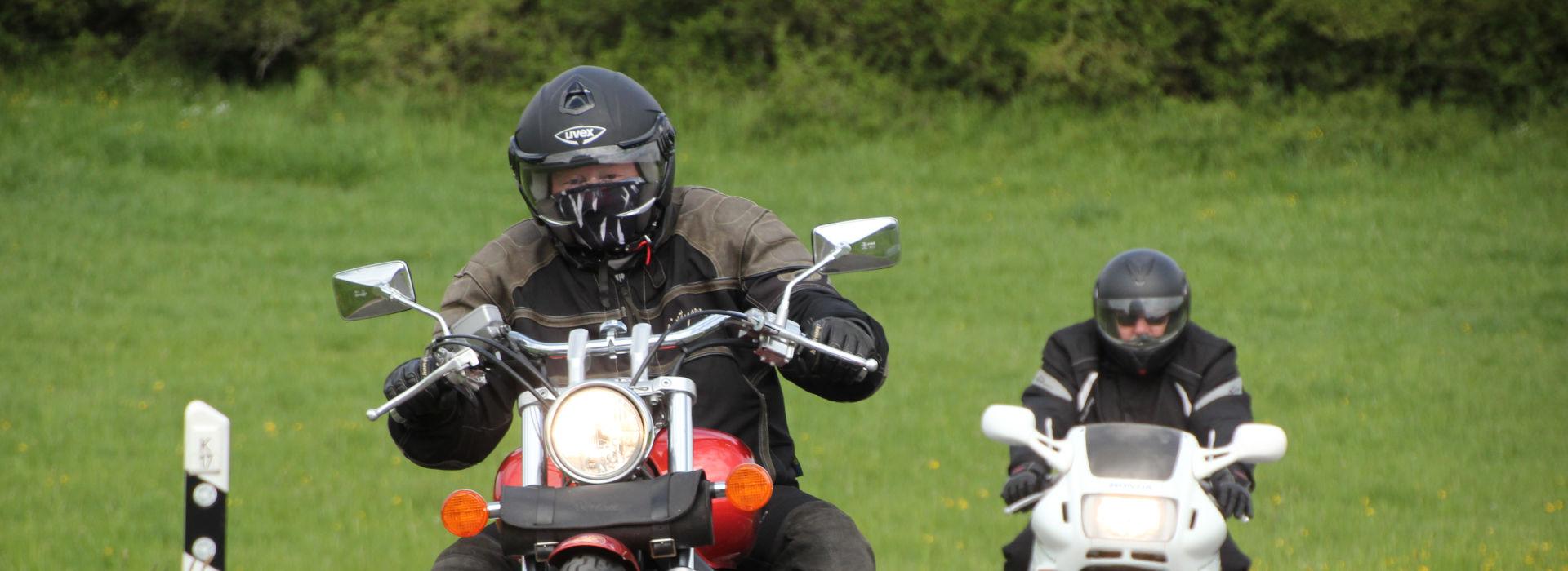 Motorrijbewijspoint Schiedam spoed motorrijbewijs