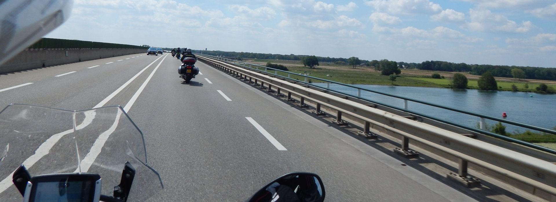 Motorrijbewijspoint Leiden motorrijlessen