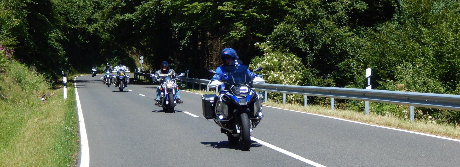 Motorrijschool Motorrijbewijspoint Rijswijk motorrijlessen