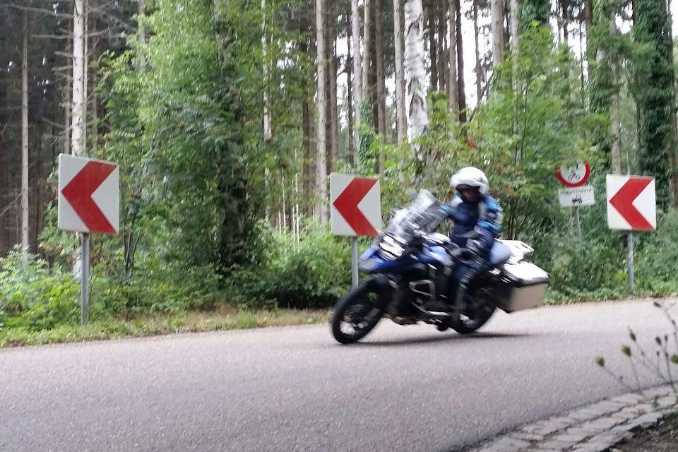 Motorrijbewijspoint Nederland motorrijbewijs binnen 1 week